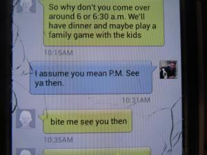 Mom text 3