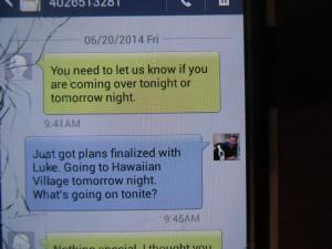 Mom text1