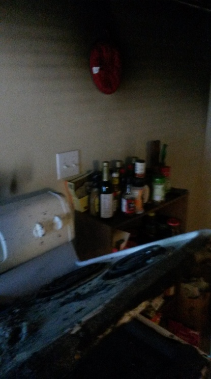 Fire Shelves 2