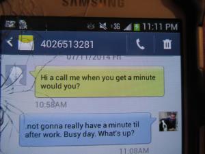 Texts 2-2